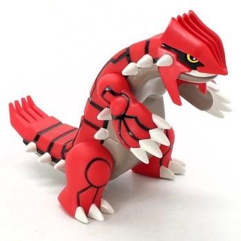 Akční figurka Pokémon T18706