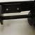 Držák monitoru na stůl Simbr SM0005