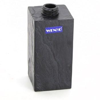 Dávkovač mýdla Wenko 17921100