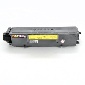 Alternativní toner Brother TN-3230