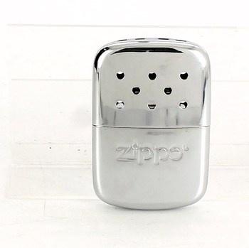 Kapesní ohřívač Zippo 60001658 chromovaný
