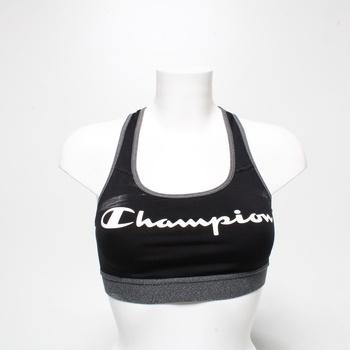 Sportovní podprsenka Champion Athletic