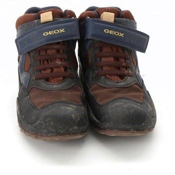 Dětská obuv Geox 100045849
