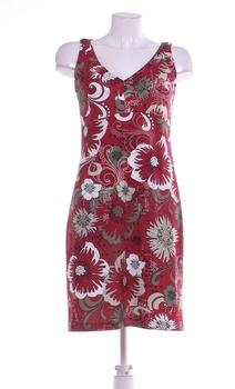 Dámské letní šaty Biaggini