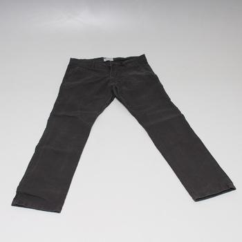 Pánské kalhoty Esprit 998EE2B806 vel. 32