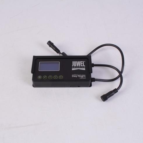 Ovladač světel Juwel HeliaLux Control
