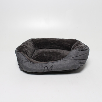 Pelech pro psa Happilax velikost S