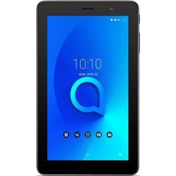 Dětský tablet Alcatel 1T 7 KIDS + obal