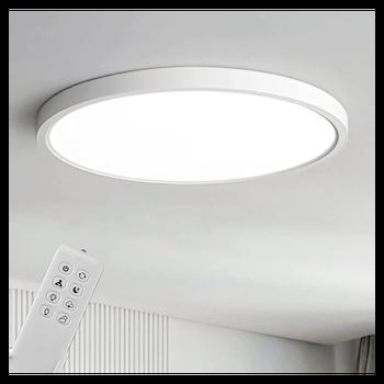 Stropní LED svítidlo Anten