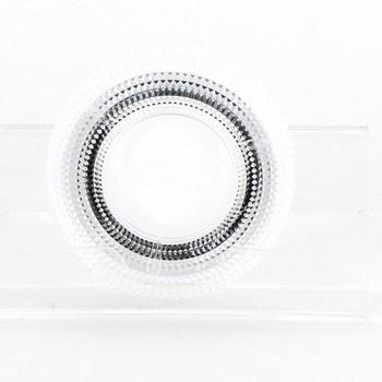 UV filtr Hoya HD Filter 52 mm