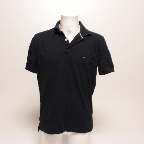 Polo tričko Tommy Hilfiger Core Regular L