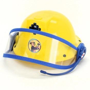 Helma značky Simba 109252365