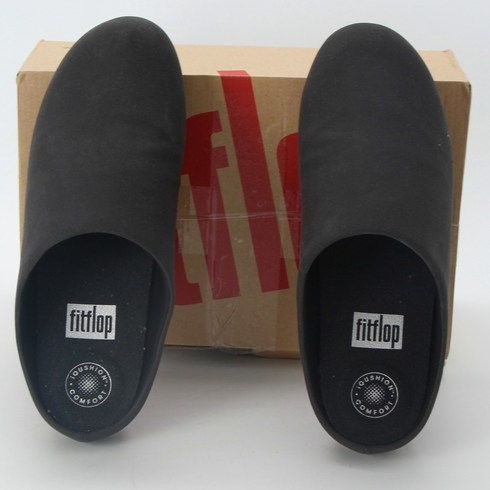 Dámské pantofle Fitflop N18