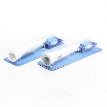 Náhradní hlavice Oral-B Pulsonic 2 kusy