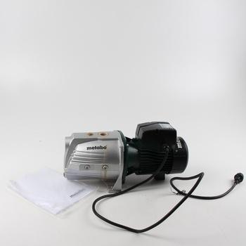 Zahradní čerpadlo Metabo P 9000 G