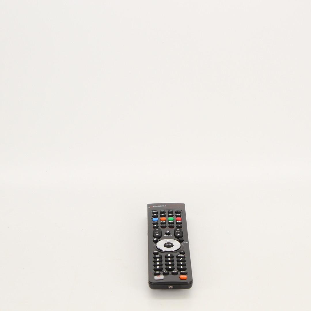 Univerzální ovladač Heitech 10000081