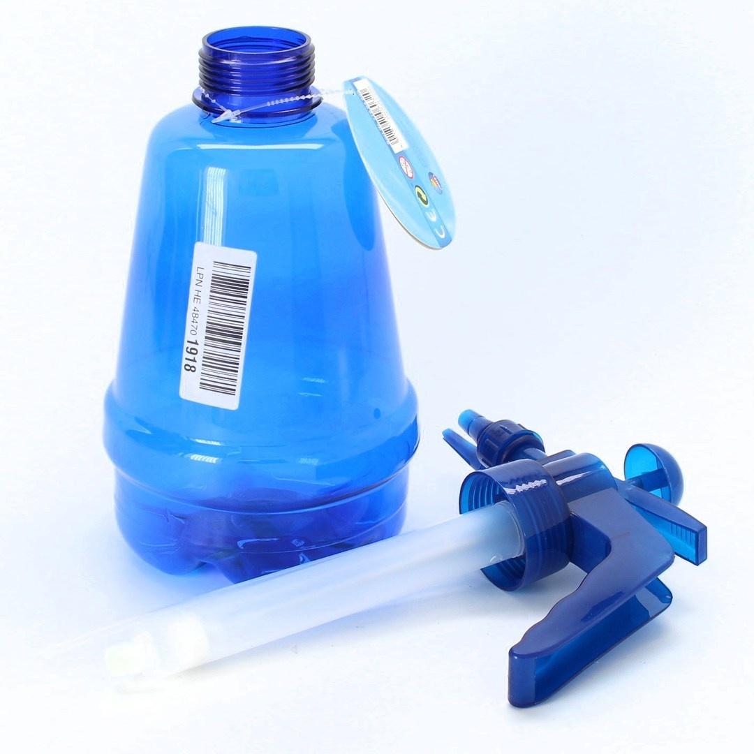 Vodní bomby Vedes Groshandel 0077604006