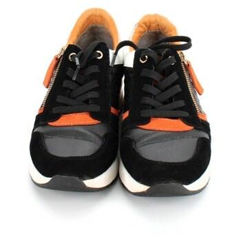 Pánské boty Tamaris vel.39
