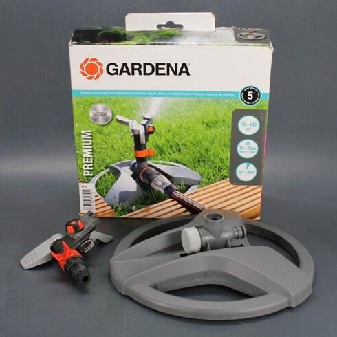 Zavlažovač Gardena 8135-20
