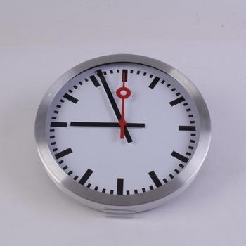 Nástěnné hodiny Nextime 35cm
