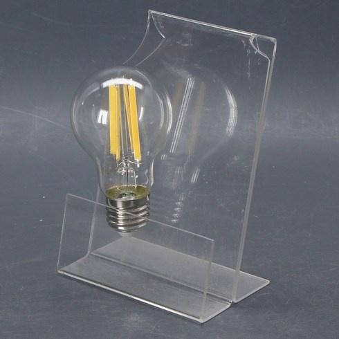 LED žárovka Philips 929002026201