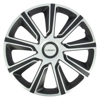 4 poklice Michelin NVS 009115