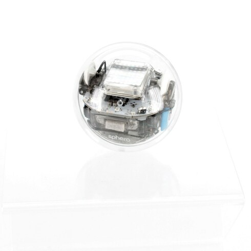 Robotická hračka Sphero K002ROW