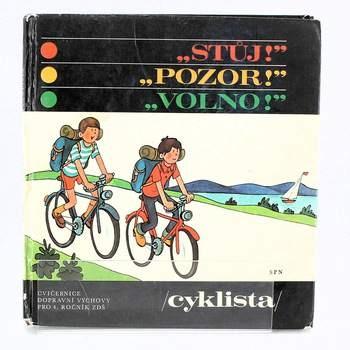 Cvičebnice dopravní výchovy
