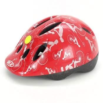 Dětská helma RZ Helmets MAX