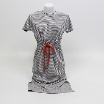 Dámské dlouhé šaty značky Find