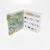 Interaktivní kniha Tiptoi Počítání 00803 DE