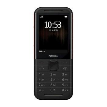 Mobilní telefon Nokia 5310 TA-1212