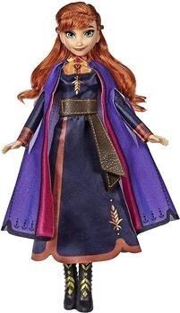 Panenka Anna Hasbro Disney Frozen II