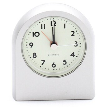 Elektronický budík TFA 98.1051.54