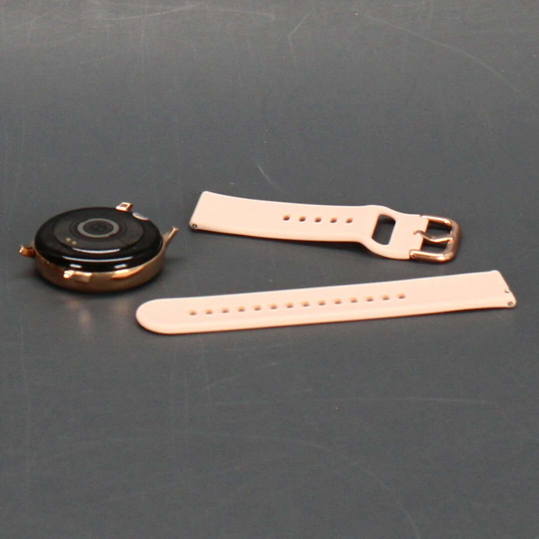 Chytré hodinky EIVOTOR EIVOTORJIN9RA165