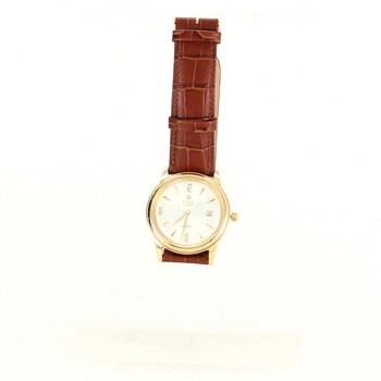 Pánské hodinky Royal London 41174-01