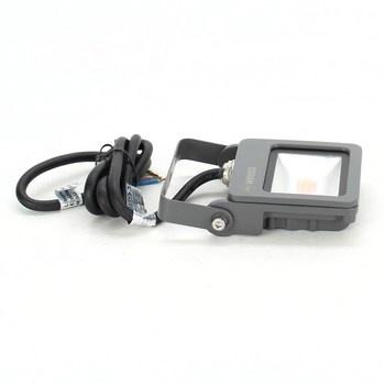 LED reflektor Osram Endura Flood 10 W