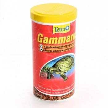 Krmivo pro želvy Tetra Gammarus 1 L