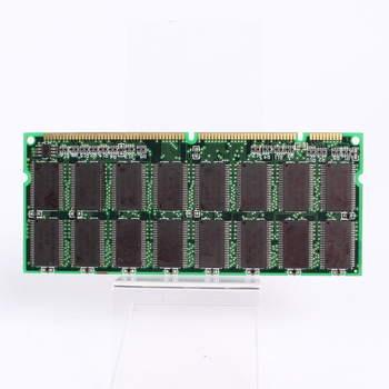 Operační paměť Hyundai HY57V164010C 16 MB