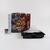 Stolní hra Hasbro Mache Mots C31451010