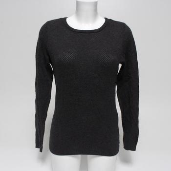 Dlouhé tričko Vero Moda 10223540 vel. S