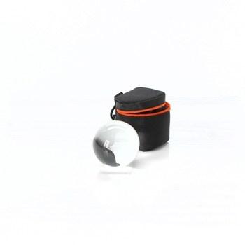 Foto koule Rollei Lensball 90 mm