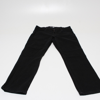 Pánské džíny Wrangler W10GM7107