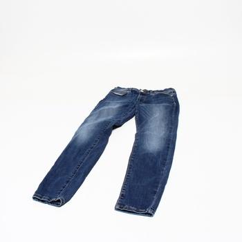 Dámské džíny Only 15209622