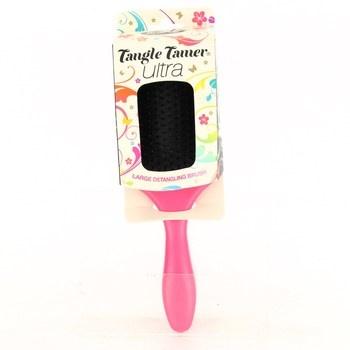 Kartáč na vlasy Denman Tangle Tamer