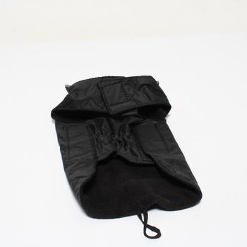 Zimní obleček pro psa Trixie 4011905677118