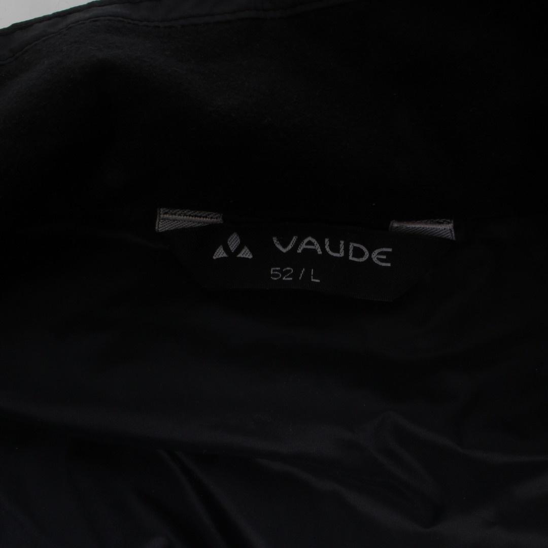 Pánská vesta značky Vaude