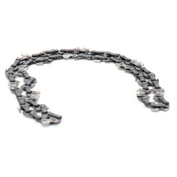 Řetěz na motorovou pilu Alpina