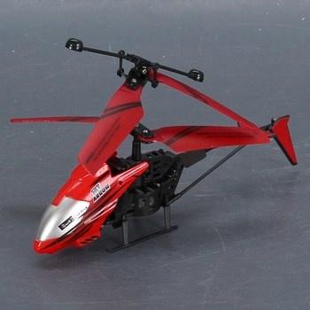 RC vrtulník Revell 23955 Sky Arrow