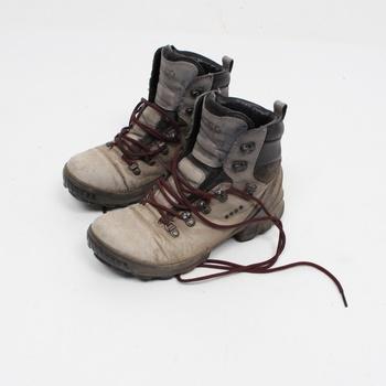 Pánská zimní obuv Ecco BiM HIKE